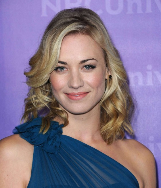 Yvonne Strahovski at NBC Universal 2012 Winter TCA party-04