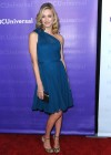Yvonne Strahovski at NBC Universal 2012 Winter TCA party-05