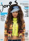 Zendaya Coleman: Jones Magazine -02