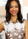 zoe-saldana-2011-film-independent-spirit-awards-04