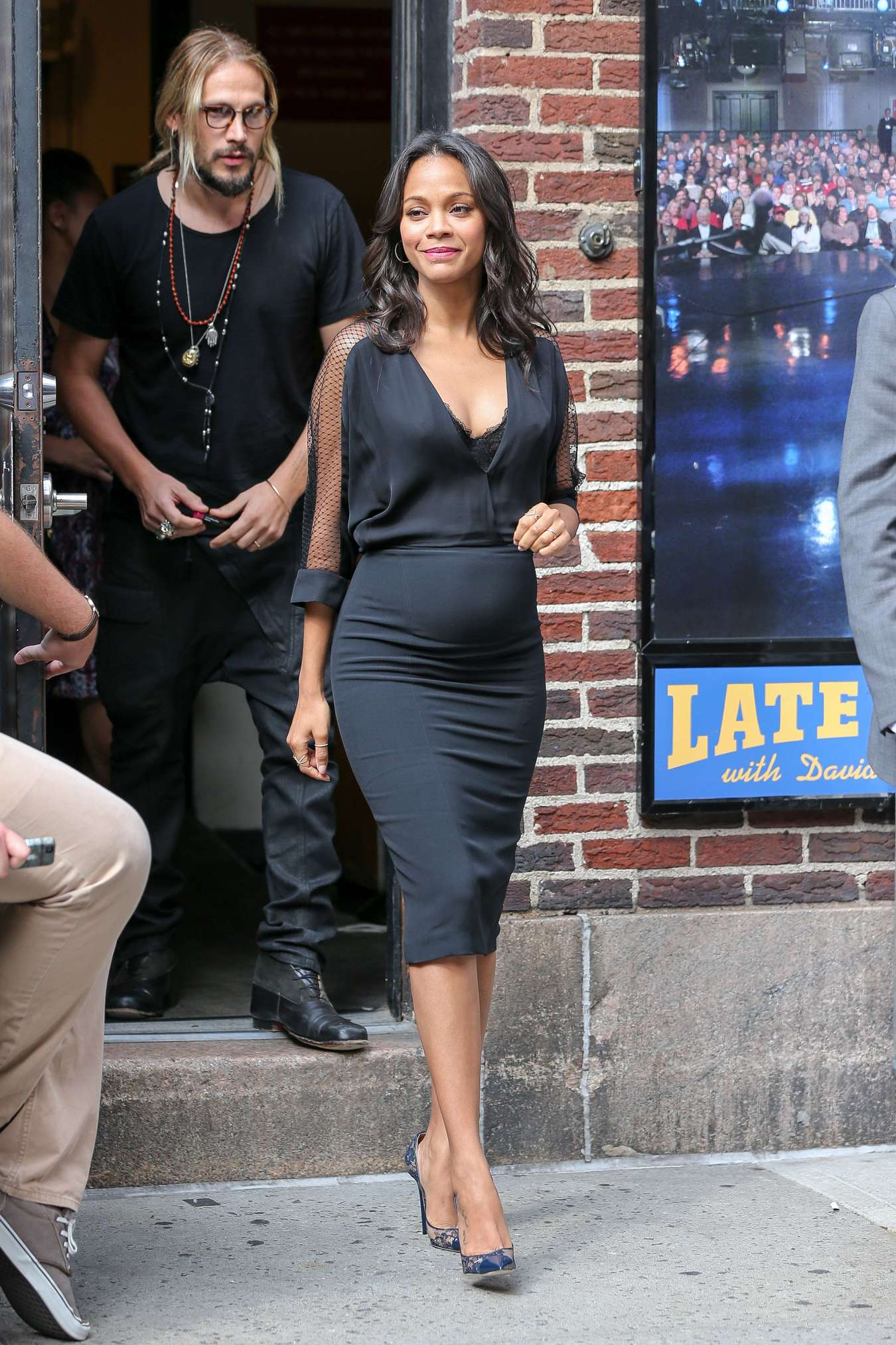 Pregnancy Celebrities 2017 - Celebrities Who Are Pregnant ...
