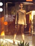 zoe-saldana-in-a-swimsuit-in-gq-magazine-scans-2010-06