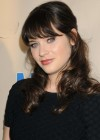 zooey-deschanel-at-new-girl-special-screening-in-north-hollywood-09