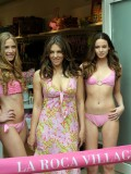 elizabeth-hurley-her-cleavage-promoting-her-swimwear-collection-in-barcelona-5410-04