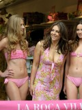 elizabeth-hurley-her-cleavage-promoting-her-swimwear-collection-in-barcelona-5410-08