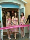 elizabeth-hurley-her-cleavage-promoting-her-swimwear-collection-in-barcelona-5410-14