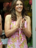 elizabeth-hurley-her-cleavage-promoting-her-swimwear-collection-in-barcelona-5410-16