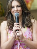 elizabeth-hurley-her-cleavage-promoting-her-swimwear-collection-in-barcelona-5410-25