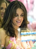 elizabeth-hurley-her-cleavage-promoting-her-swimwear-collection-in-barcelona-5410-28