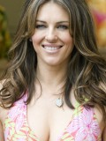 elizabeth-hurley-her-cleavage-promoting-her-swimwear-collection-in-barcelona-5410-29