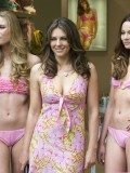 elizabeth-hurley-her-cleavage-promoting-her-swimwear-collection-in-barcelona-5410-31