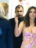 elizabeth-hurley-her-cleavage-promoting-her-swimwear-collection-in-barcelona-5410-33
