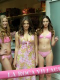 elizabeth-hurley-her-cleavage-promoting-her-swimwear-collection-in-barcelona-5410-34