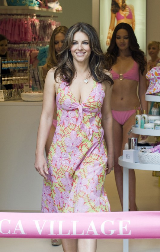 elizabeth-hurley-her-cleavage-promoting-her-swimwear-collection-in-barcelona-5410-41