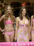 elizabeth-hurley-her-cleavage-promoting-her-swimwear-collection-in-barcelona-5410-42