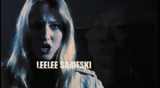 leelee-sobieski-acts-of-violence-trailer-07