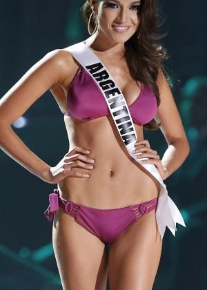 2015 Miss Universe - 90 Bikini pics from 2015 Miss Universe Preliminary Competition