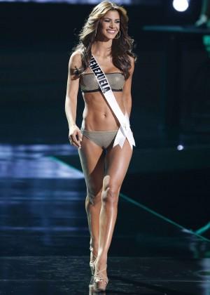 2015 Miss Universe Bikini Competition-13