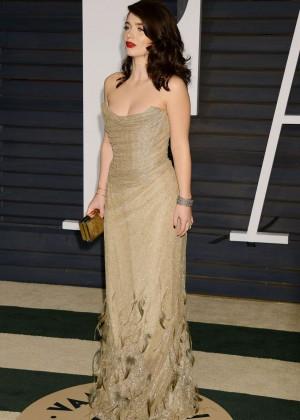 2015 Vanity Fair Oscar Party -04