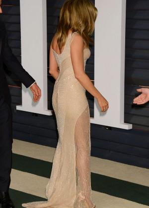 2015 Vanity Fair Oscar Party -11