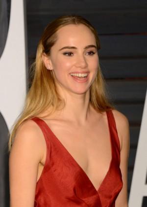 2015 Vanity Fair Oscar Party -15