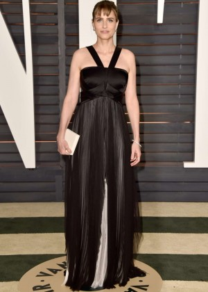 2015 Vanity Fair Oscar Party -16