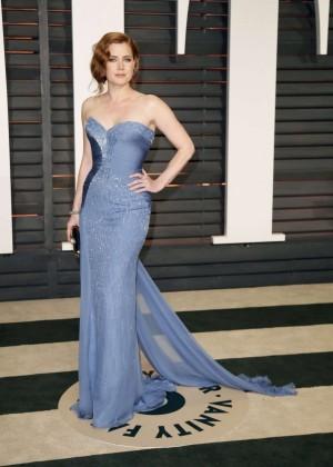 2015 Vanity Fair Oscar Party -19