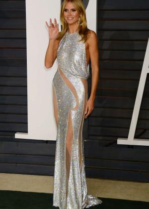 2015 Vanity Fair Oscar Party -25