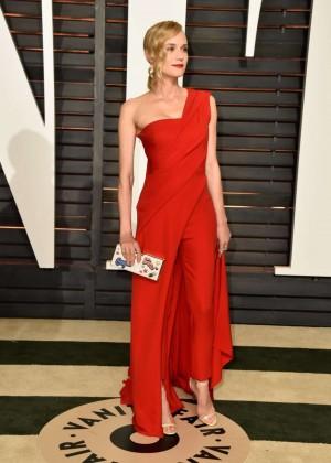 2015 Vanity Fair Oscar Party -28