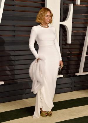 2015 Vanity Fair Oscar Party -35