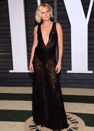 2015 Vanity Fair Oscar Party -36