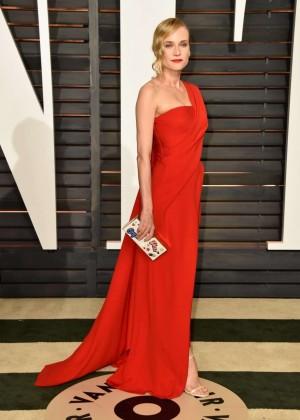 2015 Vanity Fair Oscar Party -37
