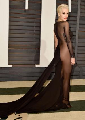 2015 Vanity Fair Oscar Party -49