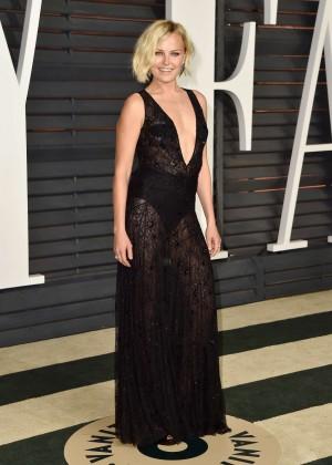 2015 Vanity Fair Oscar Party -51