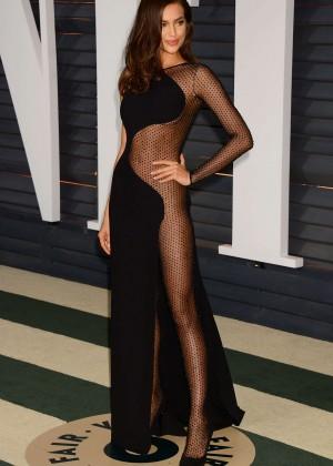 2015 Vanity Fair Oscar Party -53