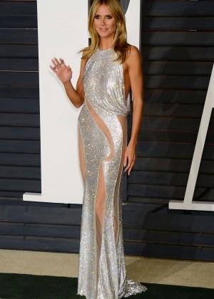 2015 Vanity Fair Oscar Party -55