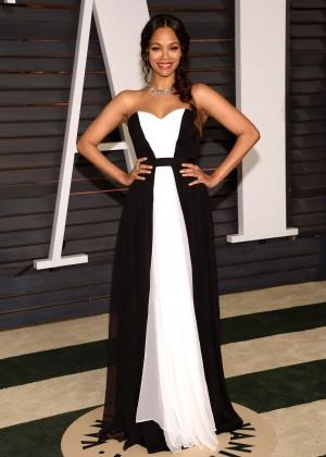 2015 Vanity Fair Oscar Party -59