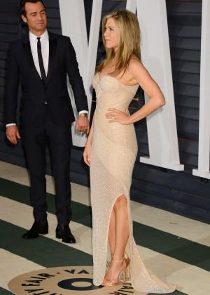 2015 Vanity Fair Oscar Party -65