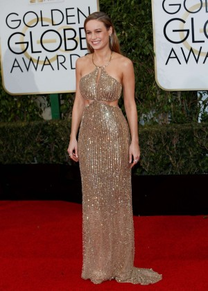 73rd Annual Golden Globe Awards Pictures -03