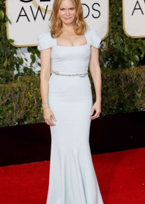 73rd Annual Golden Globe Awards Pictures -04