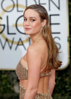 73rd Annual Golden Globe Awards Pictures -22