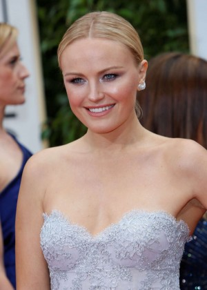 73rd Annual Golden Globe Awards Pictures -28