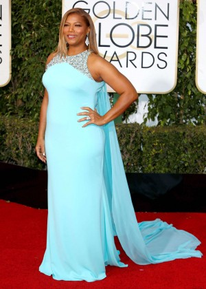 73rd Annual Golden Globe Awards Pictures -35