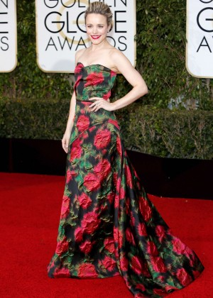 73rd Annual Golden Globe Awards Pictures -40