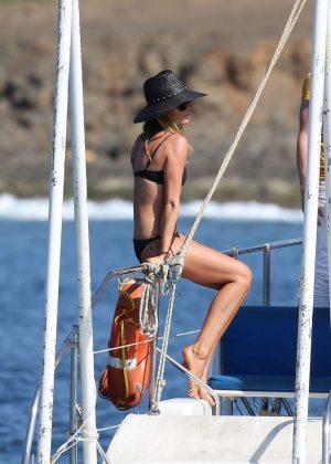 abigail clancy british swimsuit - photo #42
