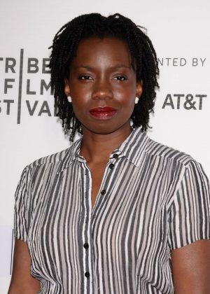 Adepero Oduye - 'The Dinner' Premiere in New York