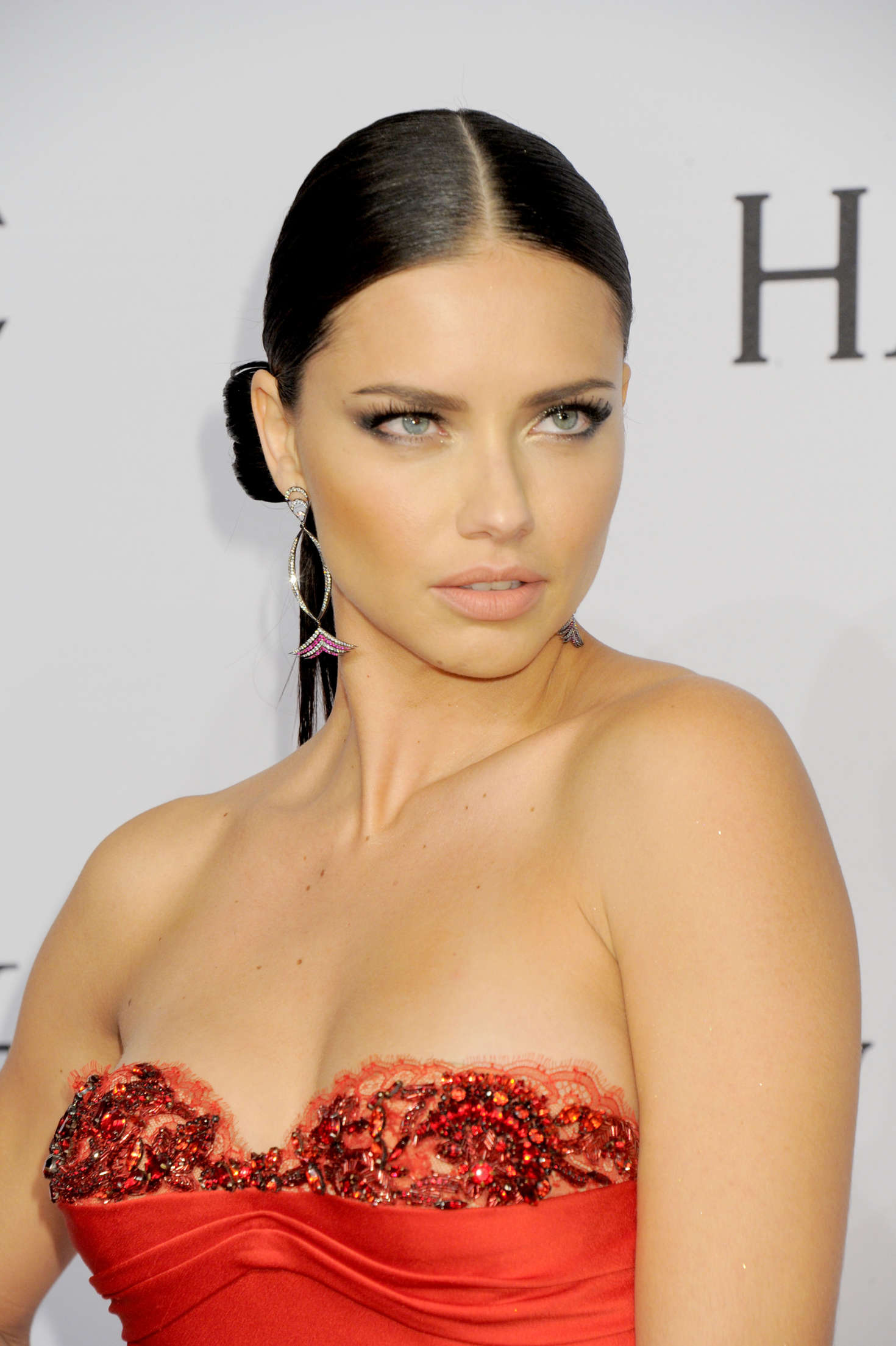 10 Best Cashback And Rewards Apps - Are They Worth It? Adriana lima new photo