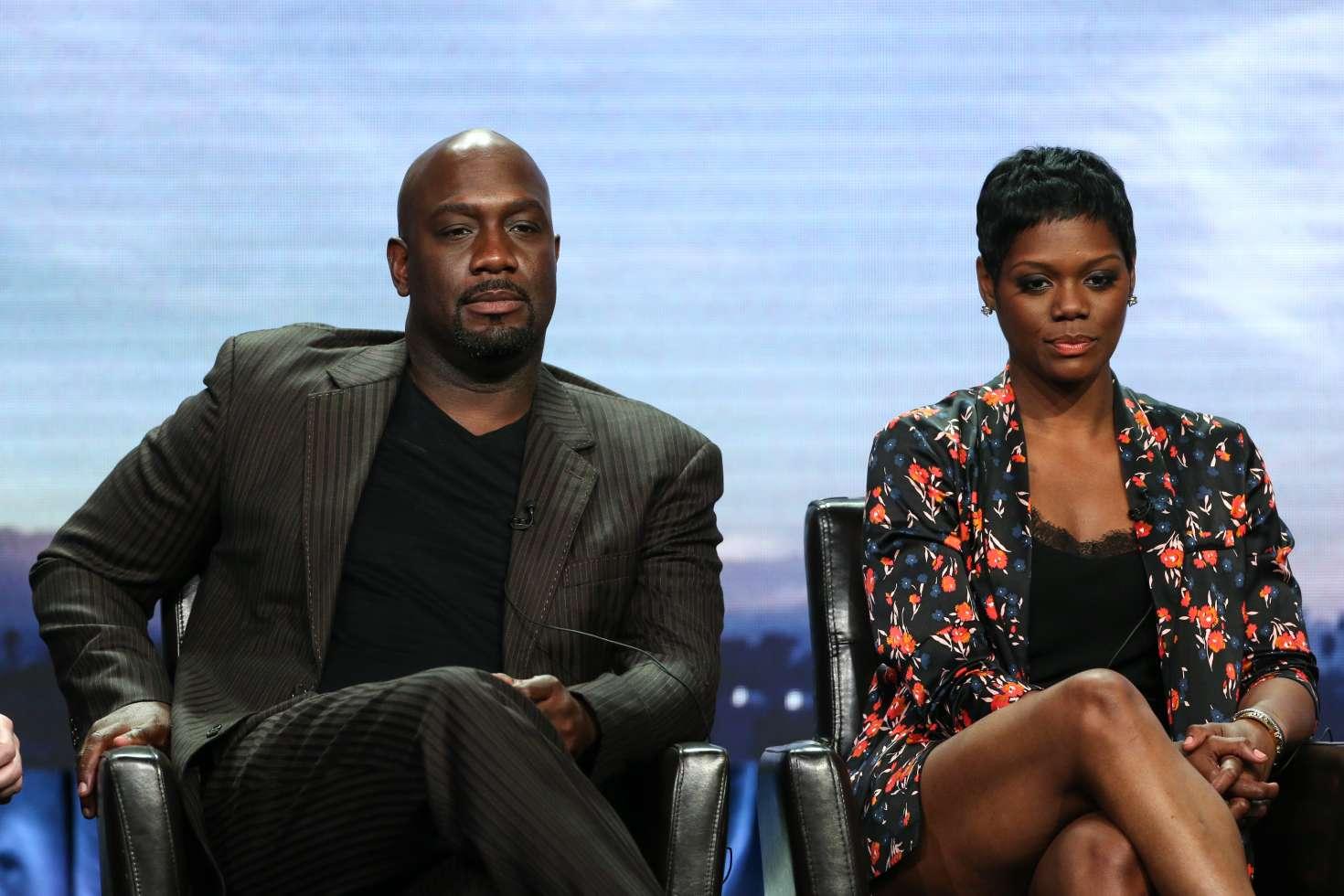 The Rookie: Révélant être agressée sexuellement et discriminée, une actrice quitte la série