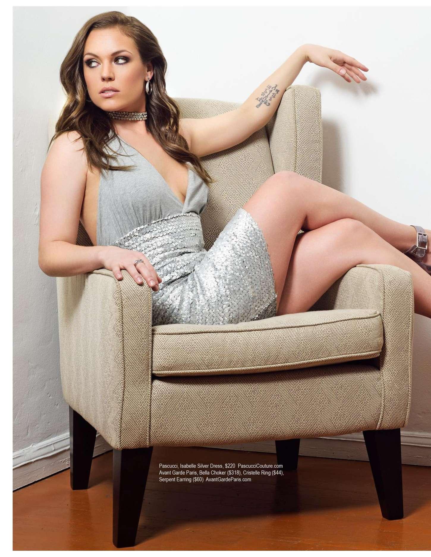 agnes bruckner seductive hot - photo #23