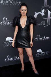 Aimee Garcia - 'El Chicano' Special Screening in Hollywood